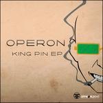 Kingpin EP