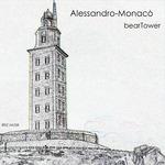 BearTower