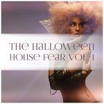 The Halloween House Fear Vol 1