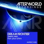 Dream Frontier