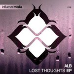 Lost Thoughts EP