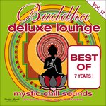 Buddha Deluxe Lounge Vol 11 - Mystic Chill Sounds