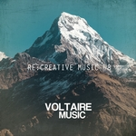 Re:creative Music Vol 8