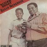 Sugar Merengue