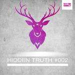 Hidden Truth #002
