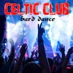 Bard Dance