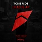 Lead Slap