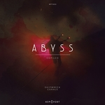 COPILCO - Abyss (Front Cover)