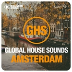 Global House Sounds Amsterdam