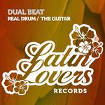 Real Drum/The Guitar