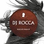 Rocca's Haus