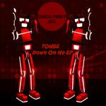 Down On Me EP