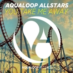 You Take Me Away (Dreamscape)