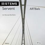 ARTBals STEMS