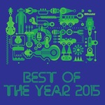 Best Of The Year 2015