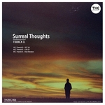 Surreal Thoughts EP