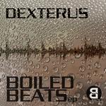 Boiled Beats EP