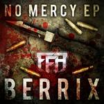 No Mercy EP