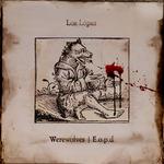 Werewolves/EOPD