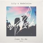 Come To Me (Ofenbach Remix)