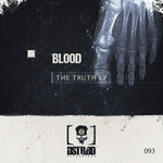 The Truth EP