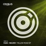 Yellow Road EP