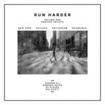 Run Harder Vol 1