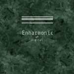 Harmonic Dysfunction Vol 5