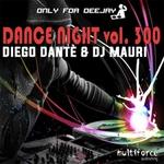 Dance Night Vol 300