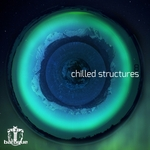Chilled Structures 8