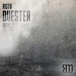 Duester