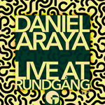 Live At RundgAnng EP
