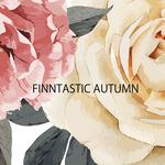 Finntastic Autumn
