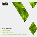 The Eternal (15 Years Vandit Records)