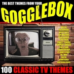 TV Themes On Your Gogglebox