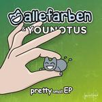 Pretty Small EP