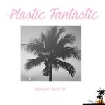 Balearic Beat EP