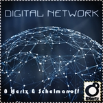 Digital Network