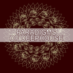 VARIOUS - Paradigms Of Deephouse (Front Cover)