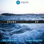 Lost At Sea EP
