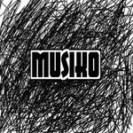 2 Years Of Musiko