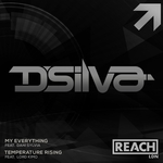 Reach LDN 001
