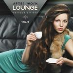 After Work Lounge Vol 5