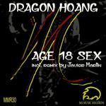 Age 18 Sex
