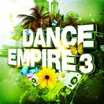 Dance Empire 3