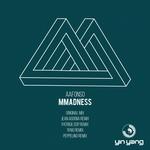 Mmadness
