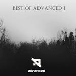 Best Of Advanced Vol 1