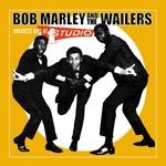 Bob Marley & The Wailers Greatest Hits