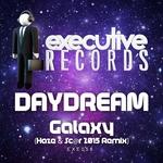 Galaxy (Haze & Sc@r 2015 remix)