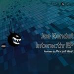 Interactiv EP